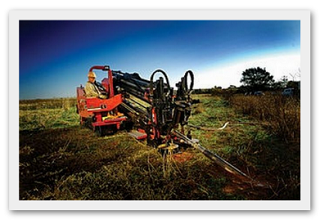 SL Directional Drilling
